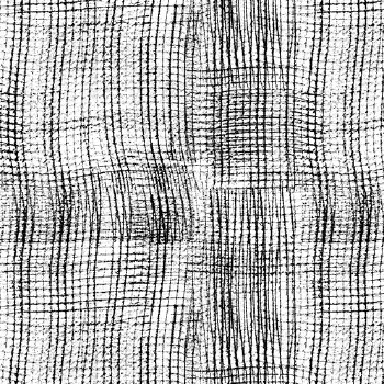 Panda Prints Snakeskin White
