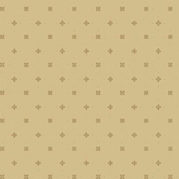 Sonoma Tile Natural