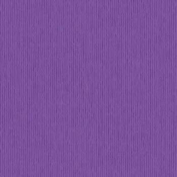 French Press Stripe Dk Purple