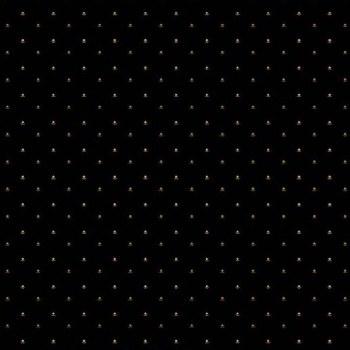 Trinkets Black Dot