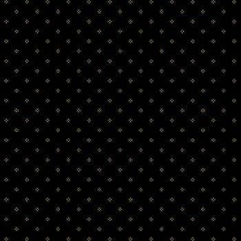 Cast Iron Hashtag Black