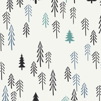 Pine Lullaby Loblolly Pine