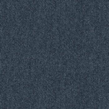 Tweed Midnight