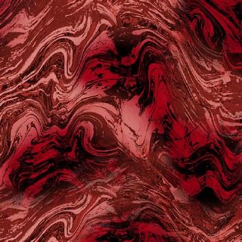 Marble Spash Bordeaux