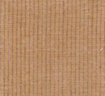 Chatsworth Cabin Stripe Tan