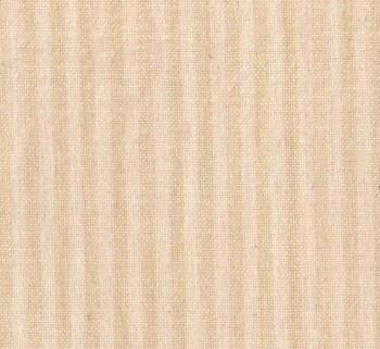 Chatsworth Cabin Stripe Cream