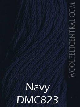 Floss Navy