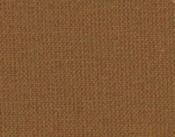 Primitive Solid Woven Tan