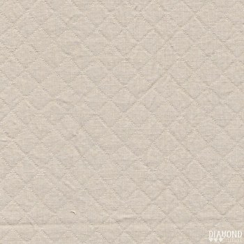 Sandcastle Texture Taupe