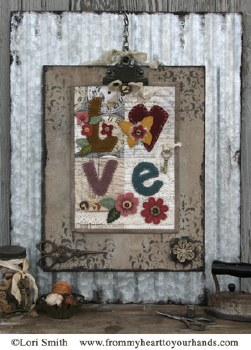 Sewing Charming 3