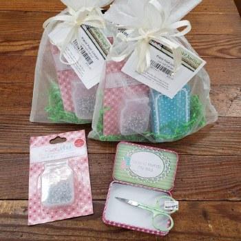 Lori Holt Gift Set