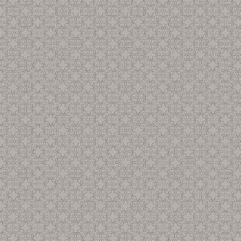 Modern Melody Silver Grey