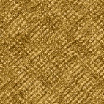 Moonshine Weave Gold