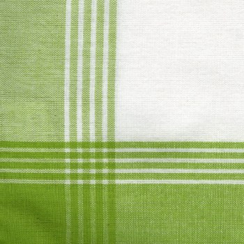 Towel McLeod Lime