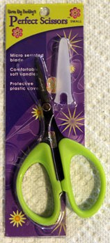 """Perfect Scissors 4"""""""