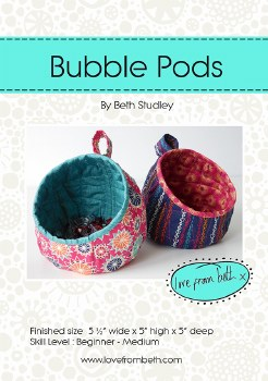 Bubble Pods