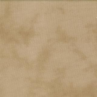 Primitive Muslin Paper Bag