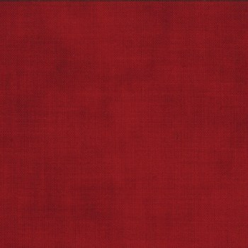 Old Glory Gatherings Red Solid