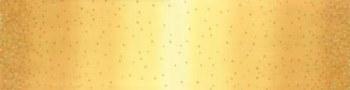 Ombre Confetti Honey