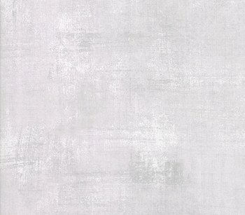 """Grunge 108"""" Grey Paper"""