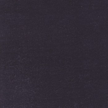 Wool Needle IV Bandana Blue