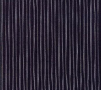 Star Stripe Gath Stripe Navy