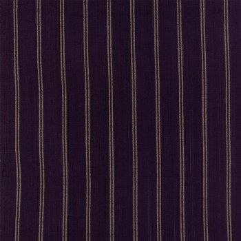 Homespun Gatherings Stripe Nav