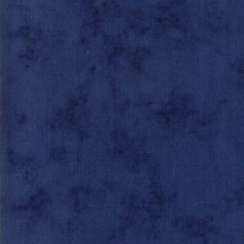 Crystal Lake Marble Md Blue