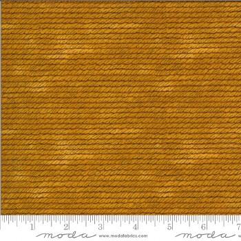 Bee Grateful Stripe Honey Yell