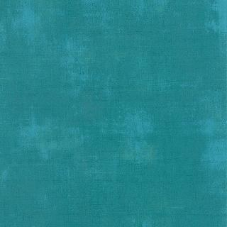 Grunge Basics Ocean