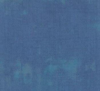 Grunge Basics Sea