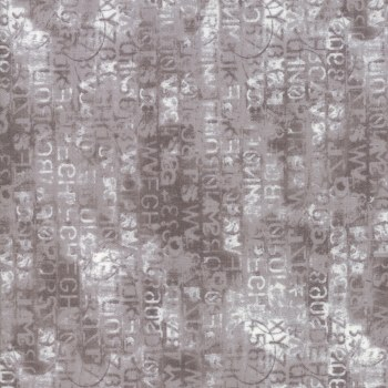 Metropolis Cipher Primer