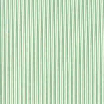 Sweet Christmas Stripe Spearmint
