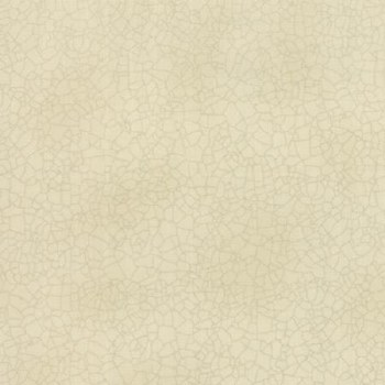 Crackle - Linen