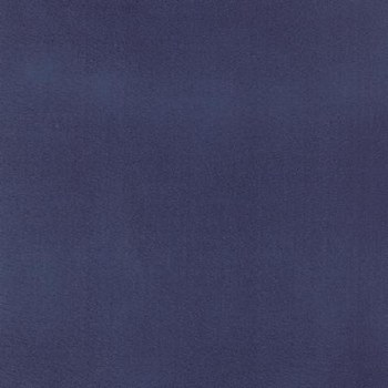 Fireside Texture Nautical Blue