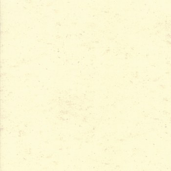 Home Rice Paper Cream