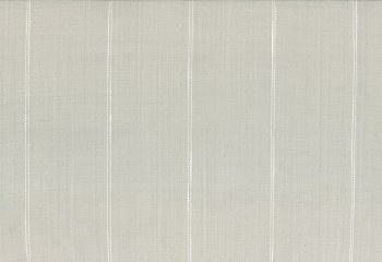 "Toweling 16"" Picnic Point Tan Stitched Stripe"