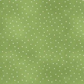 Beautiful Basics Dot Snap Pea