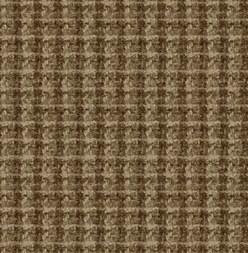 Woolies Flannel Texture Brown