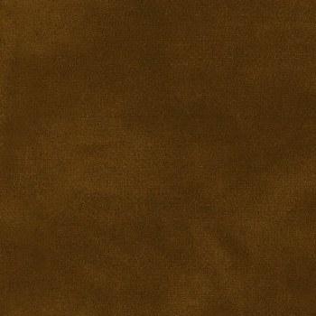 Color Wash Woolies Flannel Hazelnut Brown