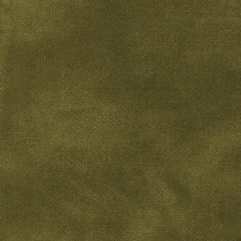 Color Wash Woolies Flannel Olive Branch