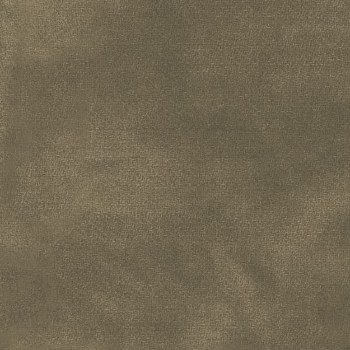 Color Wash Woolies Flannel Gray Cobble