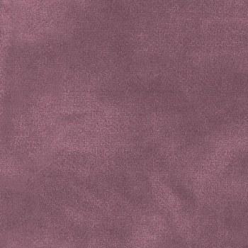 Color Wash Woolies Flannel Violet Blush