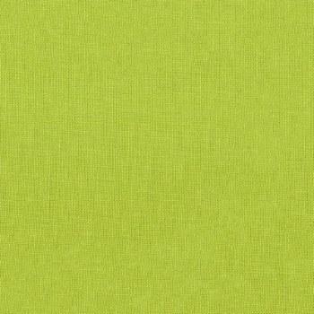 Cotton Couture Kiwi