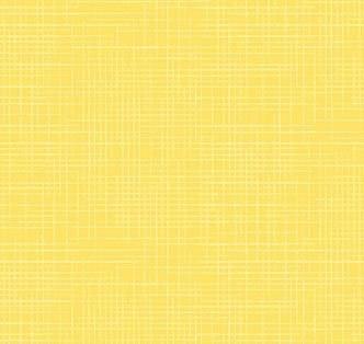 Dublin Mellow Yellow