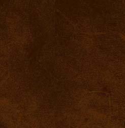 Suede Textures Brown