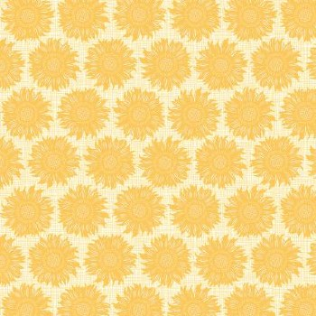 Prairie Sisters Dorcus Yellow