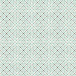 Prairie Sisters Quilt Mint