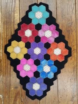 Honeycomb Kit