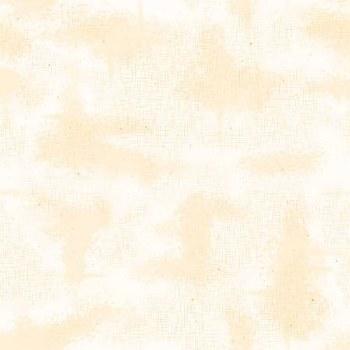 Shabby Beehive Cloud